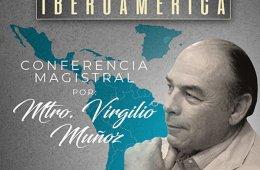 Routes of Ibero-America
