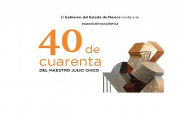 40 de Cuarenta