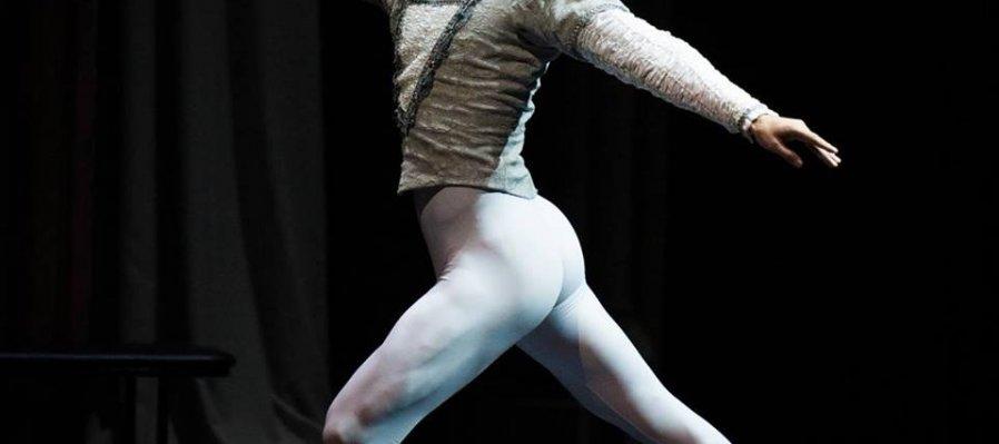 Moscow State Ballet presenta El Cascanueces