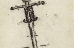 Artaud 1936