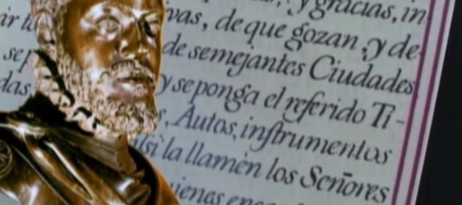 Guanajuato: 450 años de historia constructiva