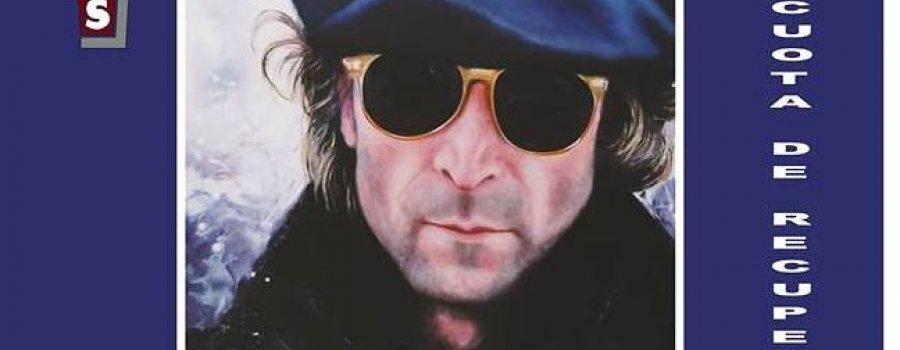 Give Peace A Chance: Homenaje a John Lennon