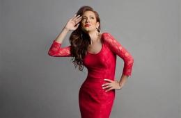 Viviana Rocco: Yo trans