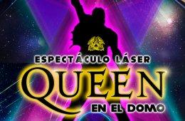 Láser Queen