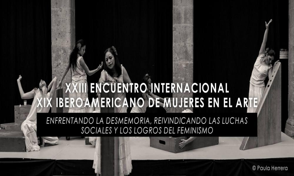 El Colectivo de Mujeres en la Música A.C.
