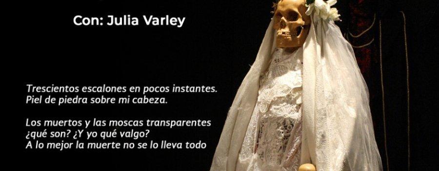Ave María