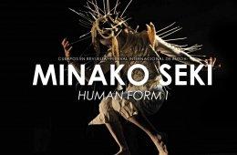 Human Form I