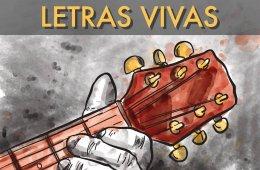 Letras Vivas