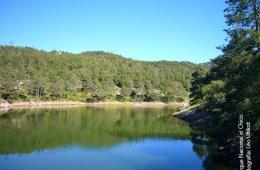 Un día caminando por el Parque Nacional el Chico. Hidalg...