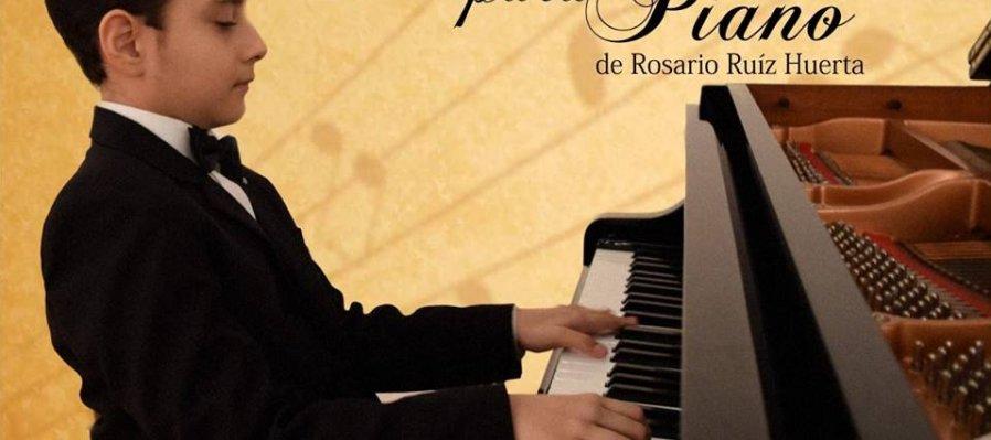Rosario Ruíz Huerta