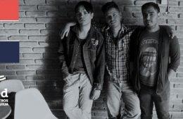 Los Punkinautas