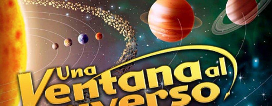 El origen de nuestro sistema Solar