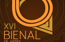 16th Northwest Biennial of Visual Arts