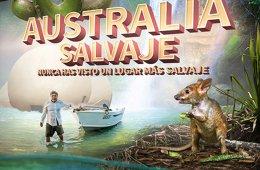 Australia salvaje