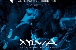 Alternative Rock Fest