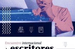 """Encuentro Internacional de Escritores """"José Revueltas�..."""