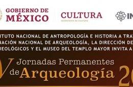 La división cultural del Istmo de Tehuantepec en la épo...