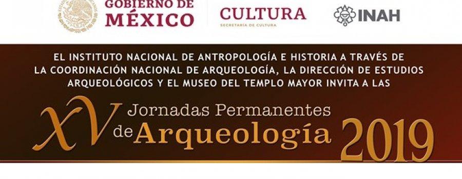 La división cultural del Istmo de Tehuantepec en la época prehispánica