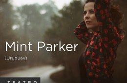 Mint Parker