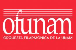 Día Internacional de la Música Contra el Olvido. Orques...