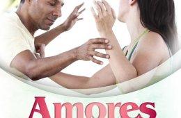 Amores que bailan