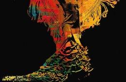 Flamencos por América