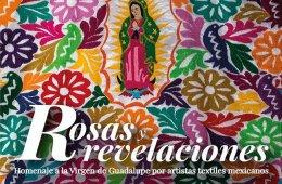 Rosas y revelaciones