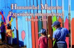 Humanidad migrante