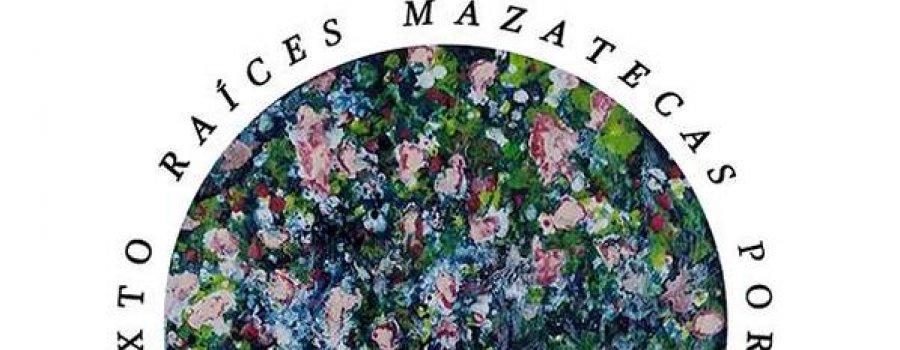 Raíces Mazatecas