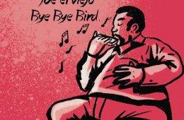 Bye Bye Bird