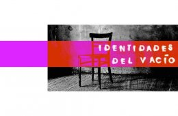 Identities of the Void