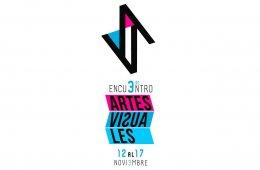 3er Encuentro de Artes Visuales