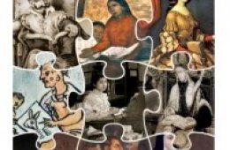 Libros. Historia ilustrada de México