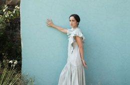 Íntimo con Julieta Venegas