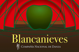 Blancanieves. A-Pantalla y Streaming