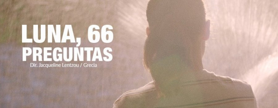 LUNA, 66 PREGUNTAS