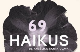 69 Haikus