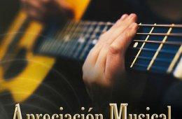 Jóvenes intérpretes: la actitud de la guitarra