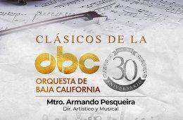 Clásicos de la OBC
