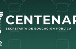 Creación de la SEP: inicios del proyecto de la Escuela M...