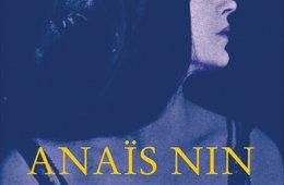 Lectura en voz alta: Diarios amorosos de Anaïs Nin