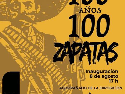 Búsqueda en México es Cultura - 01800Cultura2858872