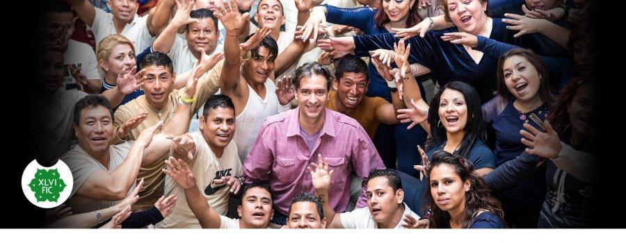 Seminario Cultura y Transformación Social Arturo Morell