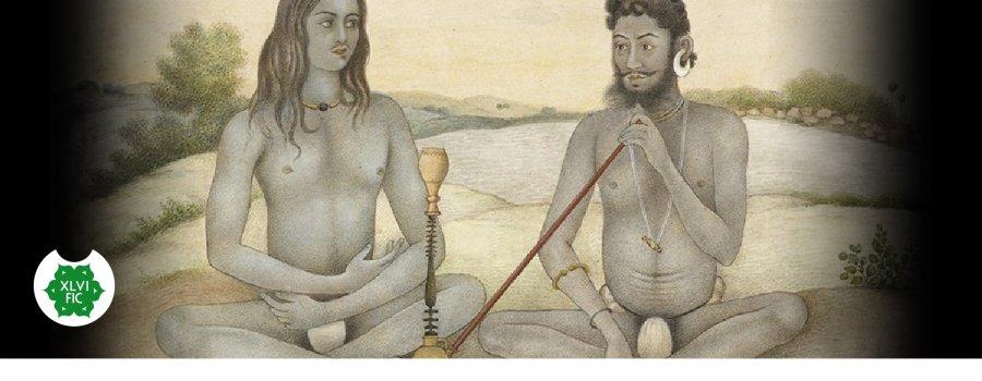 Los avatares del yoga