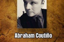 Abraham Coutiño