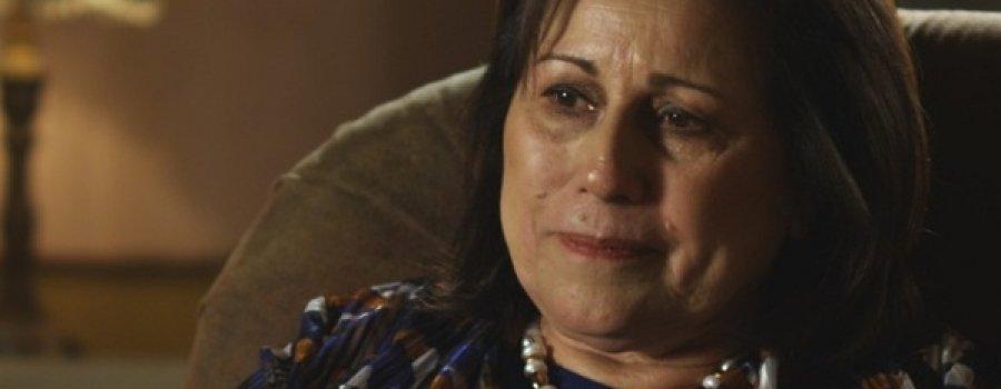 Absolución condenatoria: El caso de Marisela Escobedo
