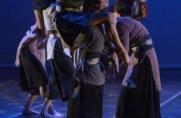 Academia de la Danza Mexicana