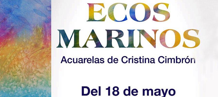 Ecos Marinos
