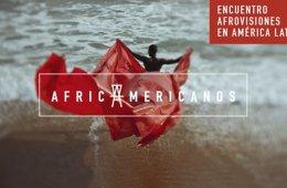 Conferencia magistral: Afrodescendencias en América Lati...