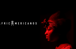 Africamericans